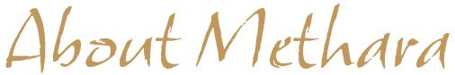 Titre-Methara-EN