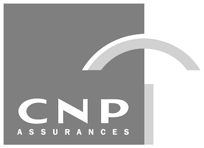 cnp-assurances-logonb